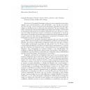 Book Review - Fernanda Henriques, Filosofia e Género. Outras narrativas sobre a Tradição Ocidental