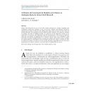 A Eficácia da Construção de Modelos em Ciência: as Analogias Reais de James Clerk Maxwell