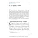 Port Royal: Filosofía de la Geometría