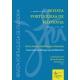Ciências Formais e Filosofia: Lógica e Matemática