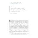A Trans-Formação da Consciência: Walter J. Ong e a Importância da Palavra na Formação da Cultura