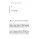 Pedagogia Inaciana e atividades extracurriculares