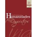 RPH, 2017, Vol. 21, Fasc. 1 - Estudos Linguísticos