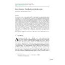 Bohr e Einstein: Filosofia, Debate e Controvérsia