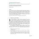 Ernst Mach and Pragmatic Realism