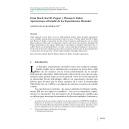 Ernst Mach, Karl R. Popper y Thomas S. Kuhn: Aportaciones al Estudio de los Experimentos Mentales