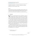Impiedade Linguística e o Sustento da Moral em Adorno