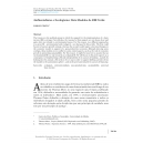 Ambientalismo e Ecologismo: Dois Modelos de RBI Verde