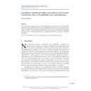 Capabilities e Rendimento Básico Incondicional: Um Estudo Introdutório sobre as Possibilidades de Compatibilização
