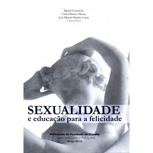 Sexualidade e educação para a felicidade