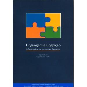 Linguagem e Cognição: A Perspectiva da Linguística Cognitiva