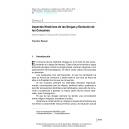 Aspectos Históricos de las Drogas y Evolución de los Consumos