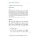 El Concepto de Justicia Distributiva en la Metafísica Jurídica Kantiana