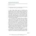 Book Review - Leonardo Coimbra. Vida e Filosofia