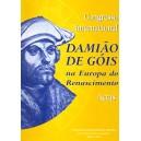Congresso Internacional Damião de Góis na Europa do Renascimento