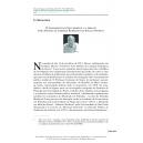 In Memoriam. O pensamento político medieval e a obra de José Antônio de Camargo Rodrigues de Souza (1949-2017)