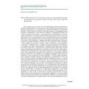Book Review - Por construção de conceitos: em torno da filosofia kantiana da matemática