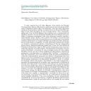 Book Review - Uma Leitura da Filosofia Contemporânea. Figuras e Movimentos