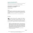 (β) não dá Base ao Incompatibilismo entre Determinismo e Livre-Arbítrio