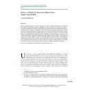 A Paz e o Direito de Guerra em Álvaro Pais e Diogo Lopes Rebelo