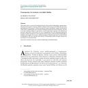 Pensamento Económico na Idade Média