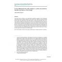 Forme della laicità fra tardo medioevo e prima età moderna: Marsilio da Padova e Paolo Sarpi
