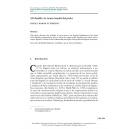 Al-Ghazâlî y la teoría ismailí del poder