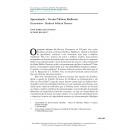 Apresentação – Teorias Políticas Medievais