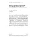 Perspectiva pragmática para los enunciados fraseológicos del portugués y del español