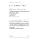 O ECA na Visão de Estudantes de Direito: Posicionamentos Discursivos a partir da Interação Mídia e Discurso