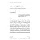 Literatura em Tempos de Cultura da Convergência, Conexão e Propagabilidade