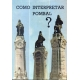Como Interpretar Pombal? No bicentenário da sua morte