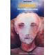 Legómena. Textos de Teoria e Crítica Literária