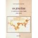 Os Jesuítas e a Missão de Cabo Verde (1604-1642)
