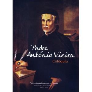 Padre António Vieira – Colóquio