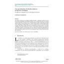 Una aproximación a la bioética desde su perspectiva aretológica