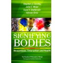 Signifying Bodies: Biosemiosis, Interaction and health