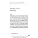 Al-Ghazali's Occasionalism