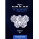 Linguas Pluricêntricas. Variação Linguística e Dimensões Sociocognitivas