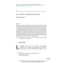 La causalité en biologie relationnelle