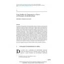 Uma Análise do Argumento a Favor do Princípio da Relatividade