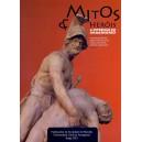Mitos e Heróis - A Expressão do Imaginário