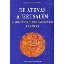 De Atenas a Jerusalém