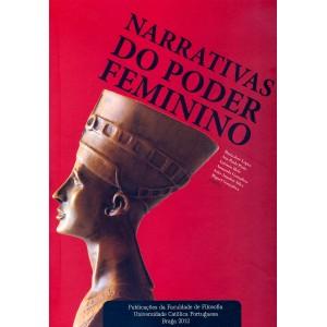Narrativas do Poder Feminino