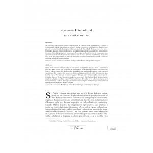 Anamnesis Intercultural