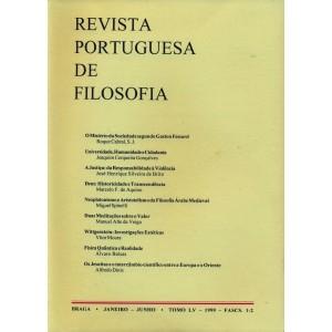 RPF, 1999, Tomo 55, Fasc. [1-2]