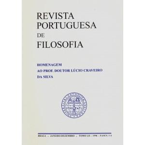 Homenagem ao Prof. Doutor Lúcio Craveiro da Silva
