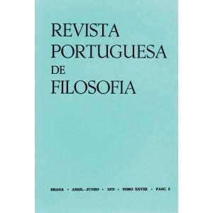1972, Volume 28, N. 2