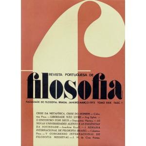 1973, Volume 29, N. 1