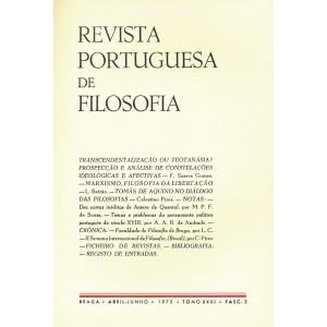 1975, Volume 31, N. 2
